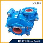 High Pressure Slurry Pump,Centrifugal Pump Supplier