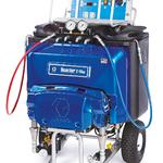 фото GRACO Reactor E-10hp (APT901)