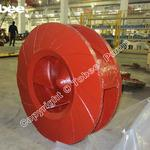 фото Tobee® Slurry pumps (Warman equivalent)