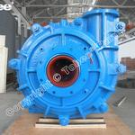 фото Warman Pump Analogs