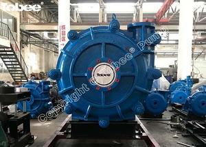 фото HEBEI TOBEE PUMP CO.,LIMITED